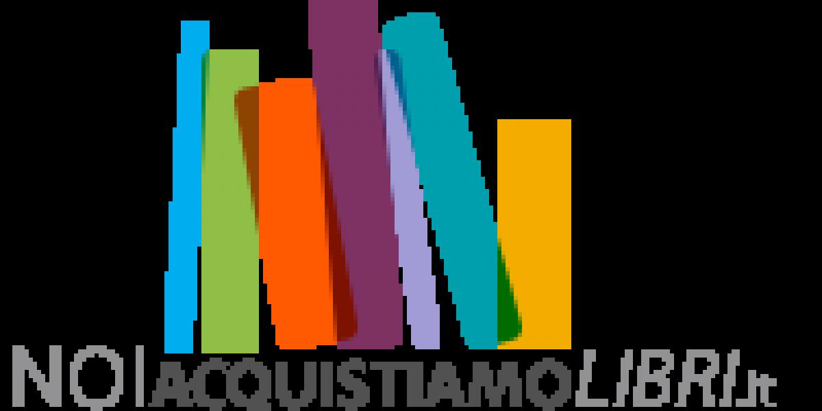 NOIACQUISTIAMOLIBRI