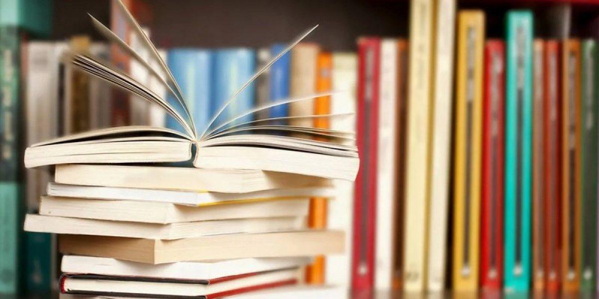 libri-valutazione-usato